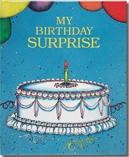 birthday3a