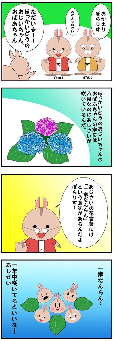 あじさい.jpg400