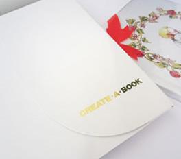 giftbox01